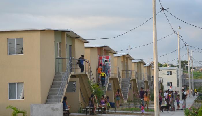 vivienda social 1