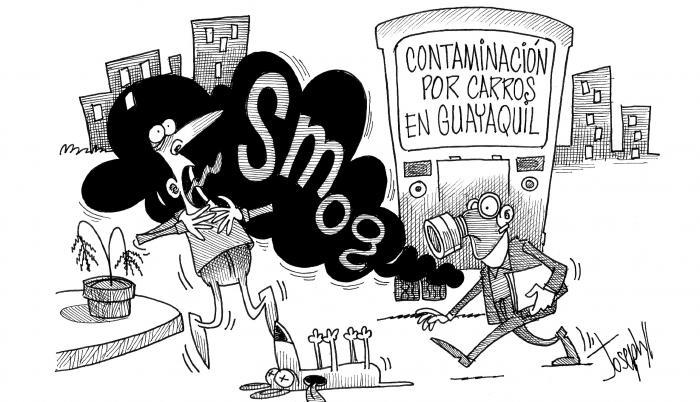 Imagen smog (1)