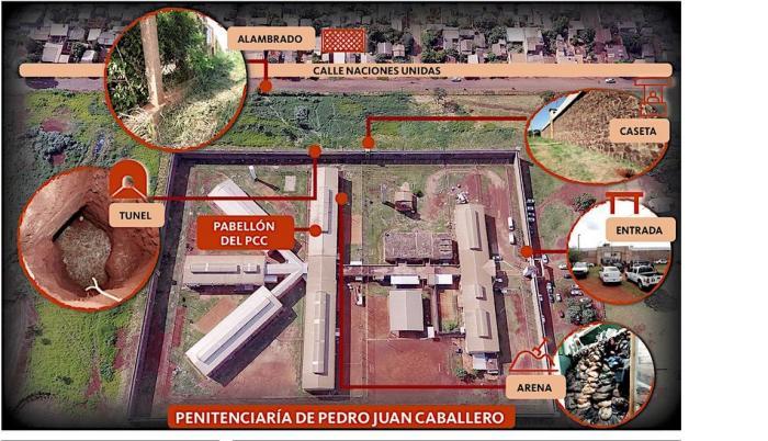 Pedro Juan Caballero2