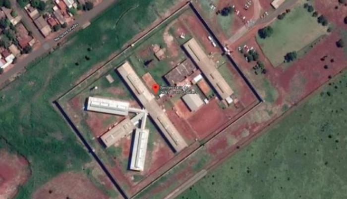 1579521351_como-fue-la-escandalosa-fuga-de-75-presos-en-paraguay-habia-militares-a-100-metros-del-tunel-y-no-alertaron-del-escape-678x381