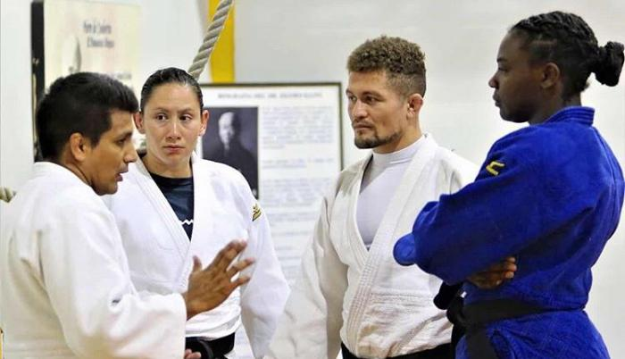 judocas 2