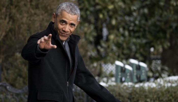 obama-canas-viejo
