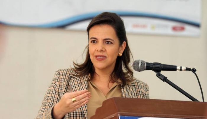 romo-ministra-maria-paula