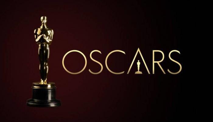 gala-de-los-premios-oscar-2020-horario-y-donde-ver-en-tv-y-online-la-gran-cita-del-cine