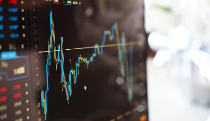 Mercado índice