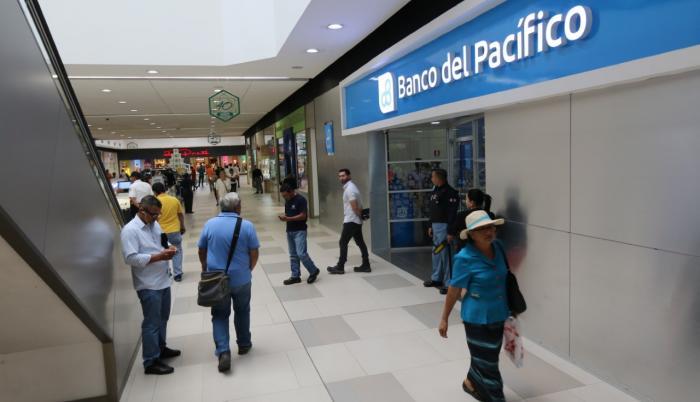 thumbnail_Banco del Pacifico_quay