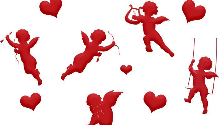 valentine-cupid-4756996_1920