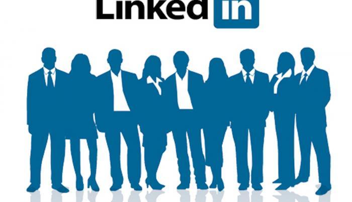 LinkedIn-Groups-