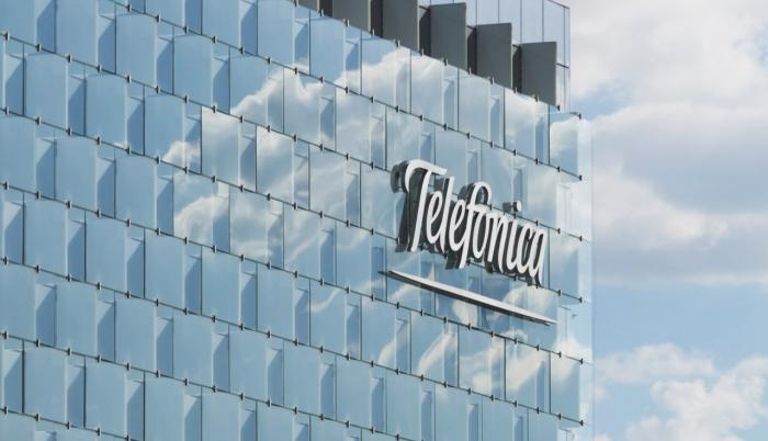 dplnews_telefonica_mc140519