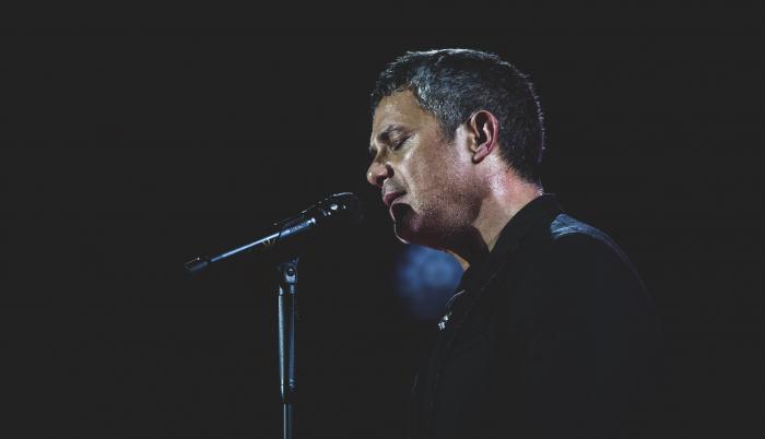 Alejandro Sanz-tour #LaGira-2020-Cortesía