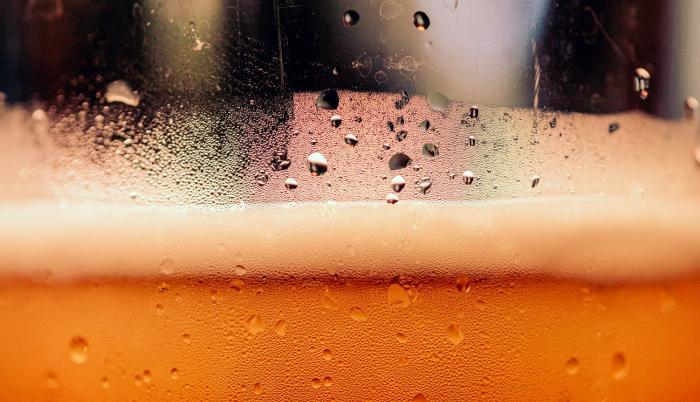 Cerveza corona y coronavirus.