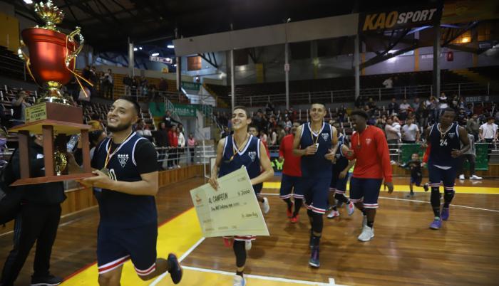 Copa Ciudad de Quito