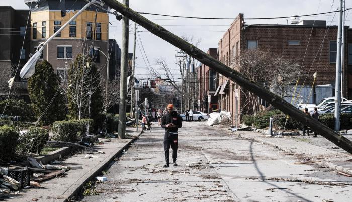 Tornados1