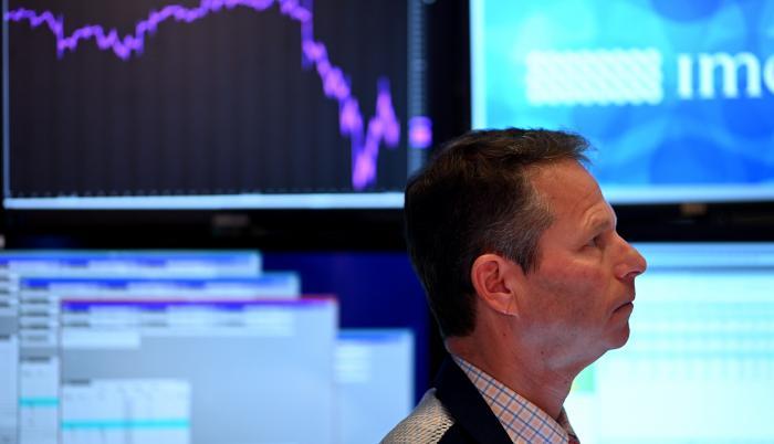 US-ECONOMY-NYSE(31346798)