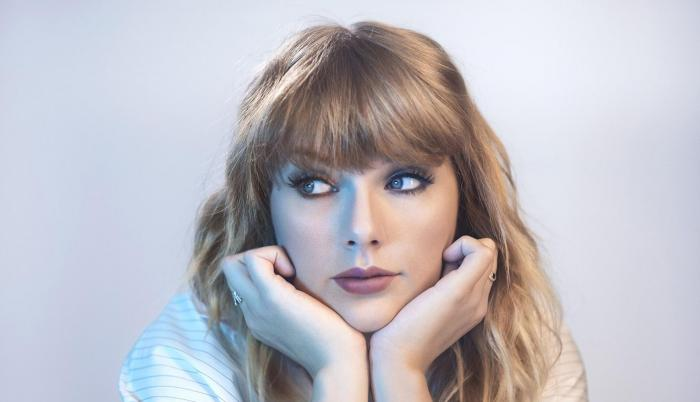 Taylor-Swift-Universal-Foto-Archivo