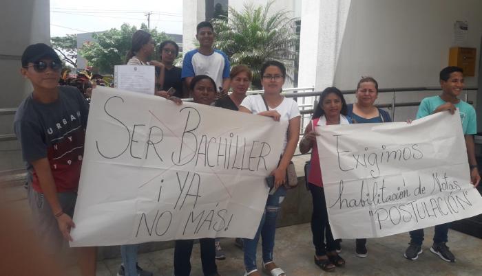 protesta 10