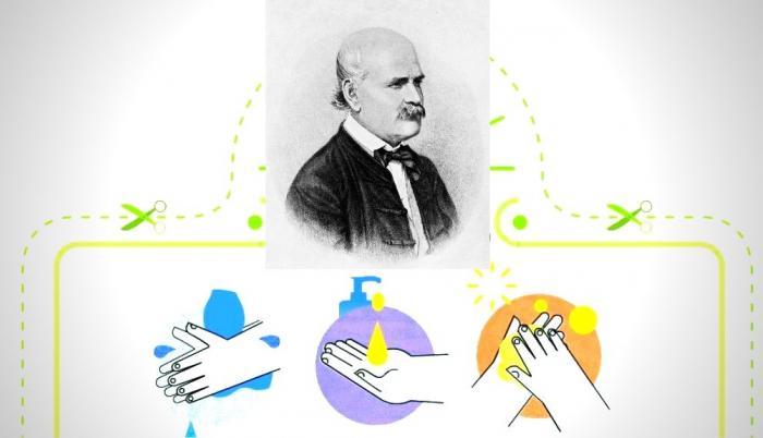 doodle-google-semmelweis-viral