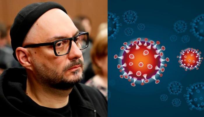 coronavirus-cuarentena-consejos-tips-viral