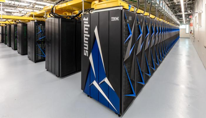 Summit_Supercomputer_2018