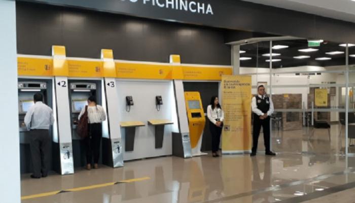 bco_pichincha-rem-2
