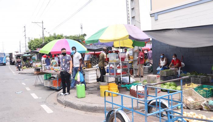 Comercio en Guayaquil (31461896)