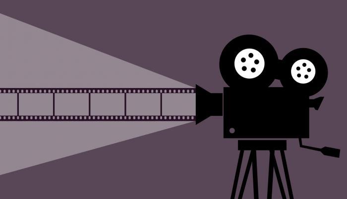 cinema-4153289_1920