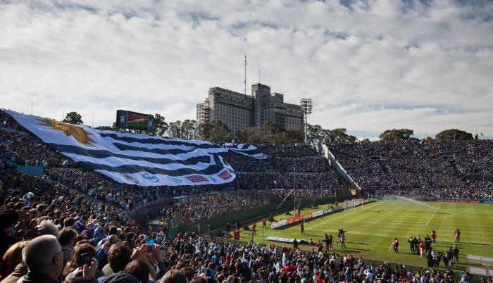 Bandera_Gigante_Uruguay