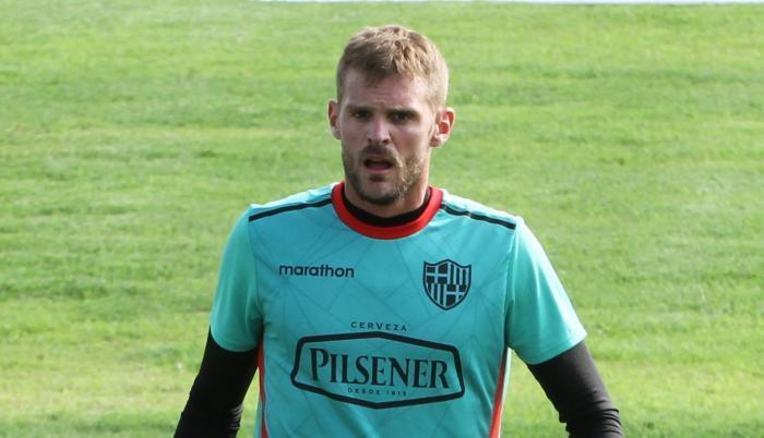 JavierBurrai