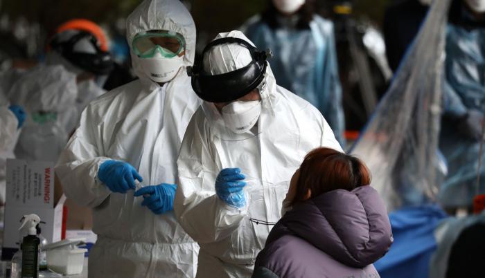 examen-coronavirus