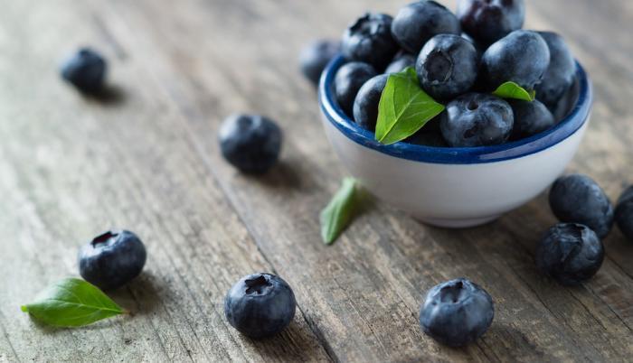 blueberries-4011294_960_720