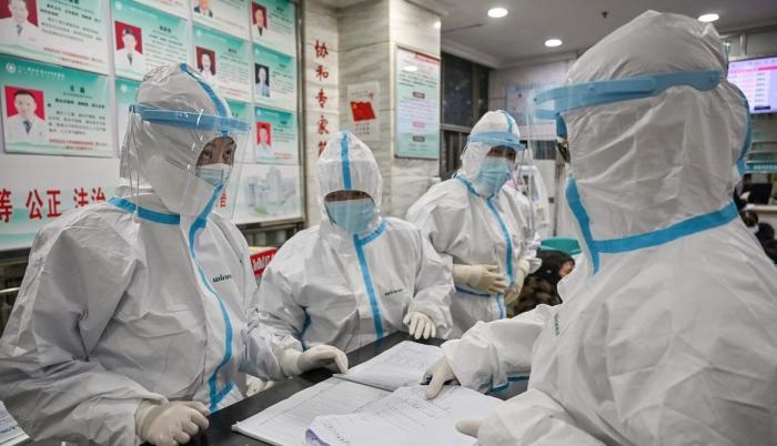 medicos-hospital-wuhan-china-1579980678630