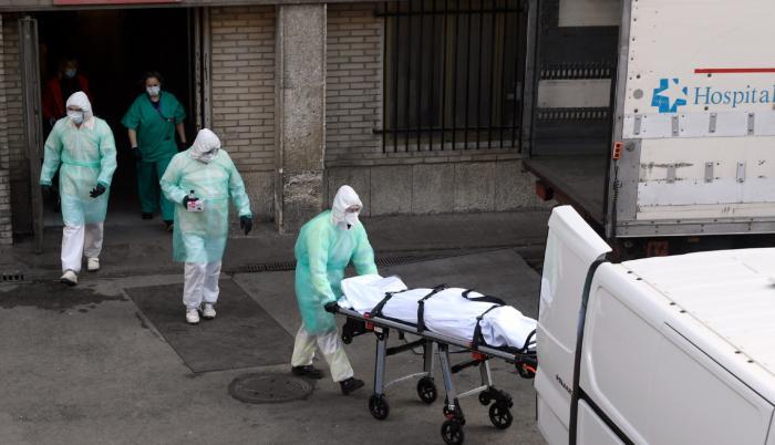 muertos_coronavirus_2_0