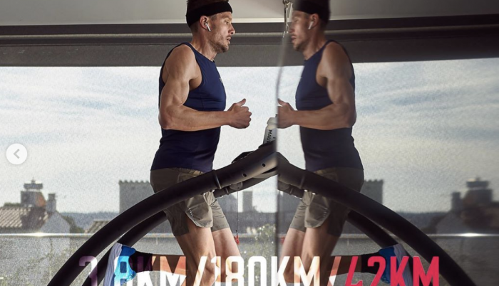 Jan Frodeno - triatleta 01