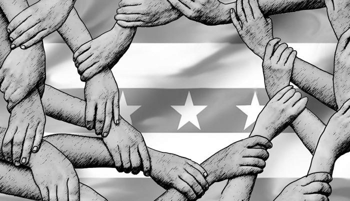 Imagen Ilustracion editorial Expreso