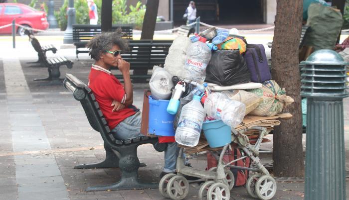 indigentes (31538340)