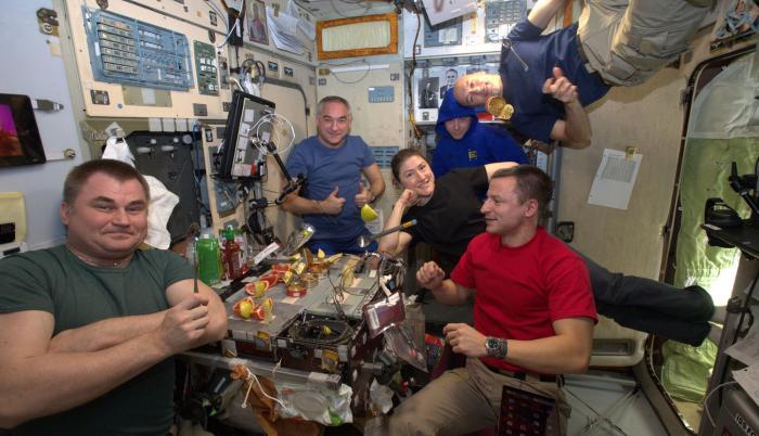 Astronautas1