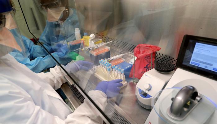1140-coronavirus-testing