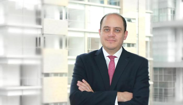 Prado JJ