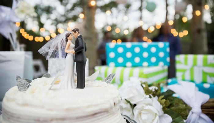 boda referencial