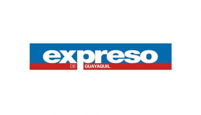 expreso-ecuador-guayaquil-periodismo-diario-granasa
