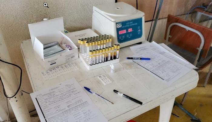 coronavirus-ecuador-telconet