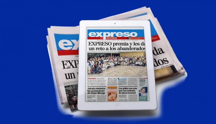 diario-expreso-suscripcion-digital-gratis-paga