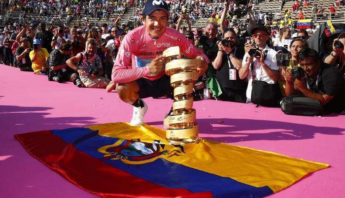 richard-carapaz-giro-italia-ecuador-campeon