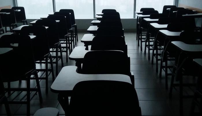ecuador-educacion