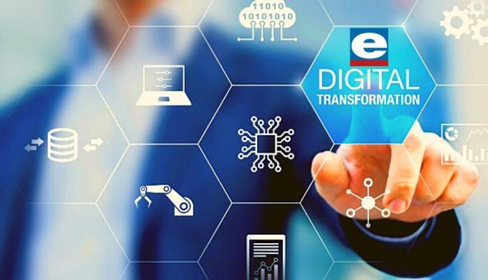 expreso-suscripcion-digital-gratis-pago