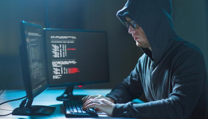 Ataques virtuales