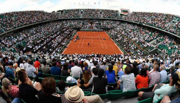 Tenis-roland-garros