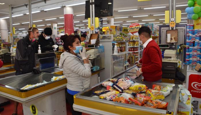 supermercado-controles-covid