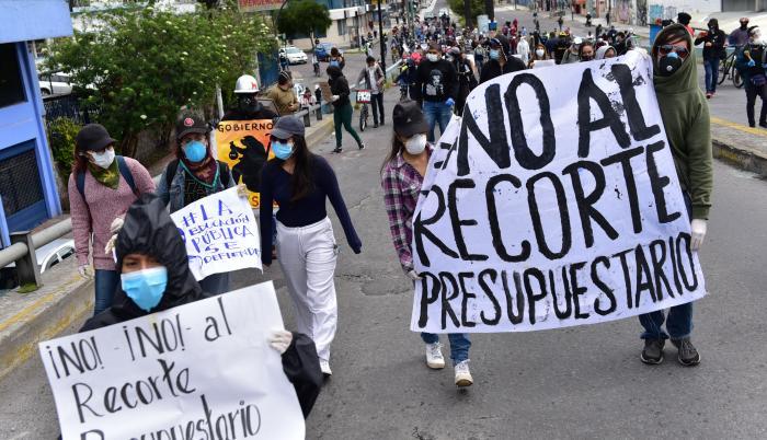 Protesta-Estudiantes-presupuesto-universidad