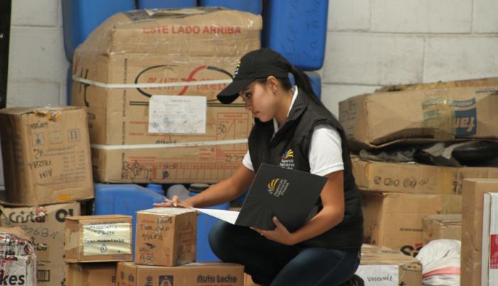 Agencia-Postal-Ecuador